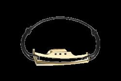 Bracelet pinasse 1