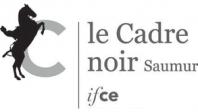 Logo cadre noir de saumur illustration 16 9