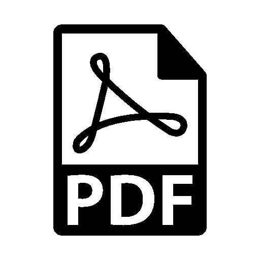fiche de données de sécurité