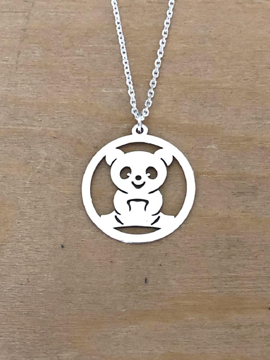 1 panda site 1