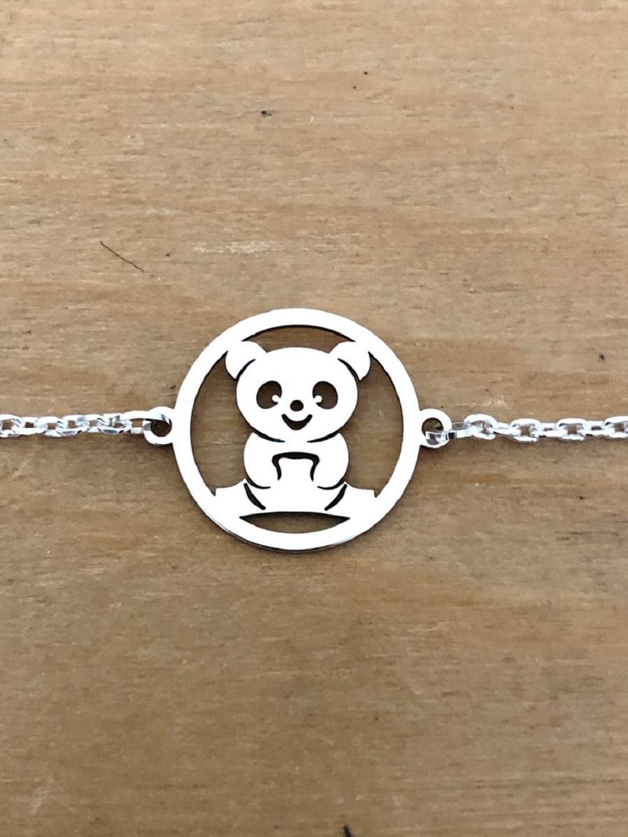 1 panda site 2