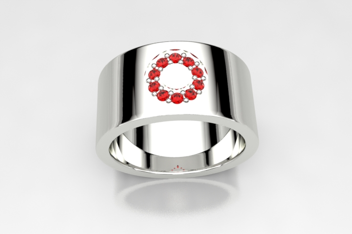 bague-cercle-topaze-naturelle-blazing-red.jpg