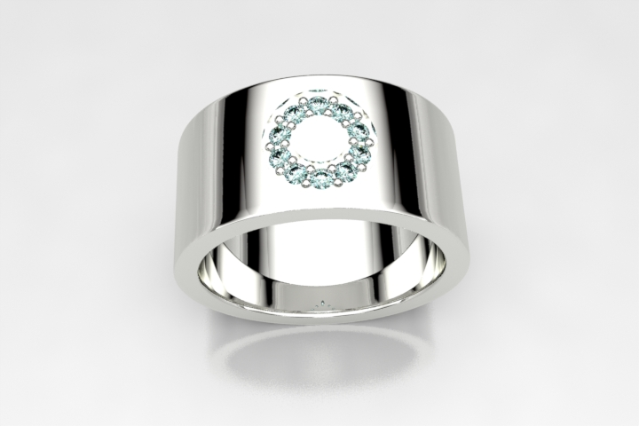 bague-cercle-topaze-naturelle-ice-blue.jpg