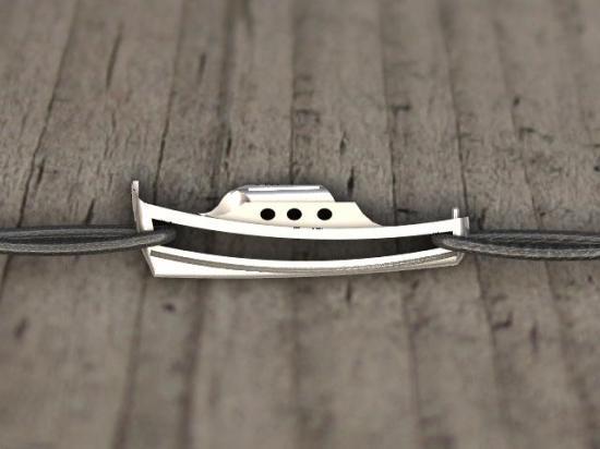 bracelet-pinasse-blanc.jpg