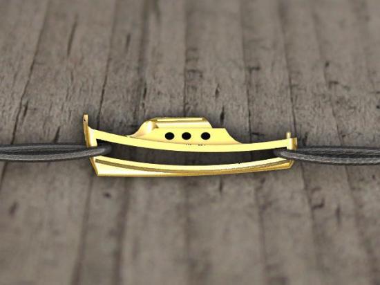 bracelet-pinasse-jaune.jpg