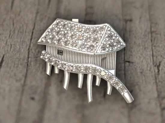 cabane-diamants-blanc.jpg
