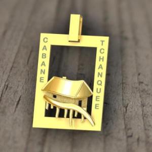 cabane-tchanquee-rectangle-jaune.jpg