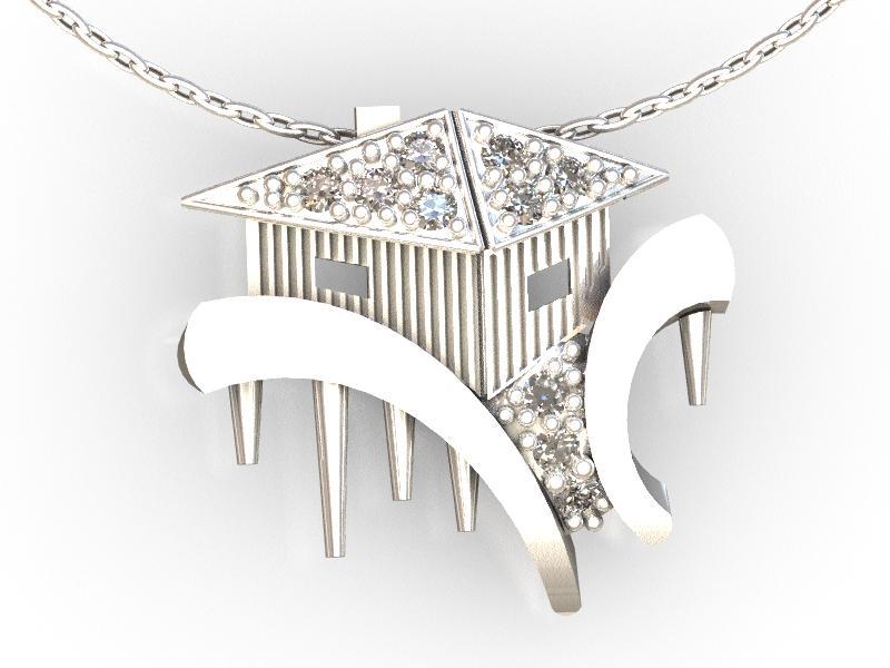 cabane2-petit-modele-diamants-1.jpg