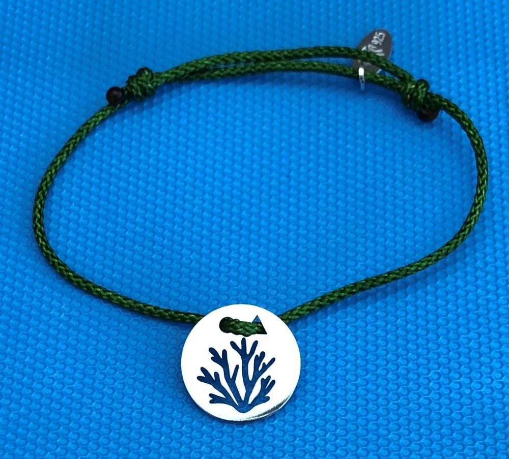 Corail cordon f bleu