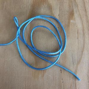 Cordon bleu clair 1