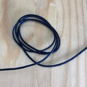 Cordon bleu marine 1