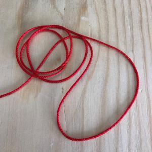 Cordon rouge 1