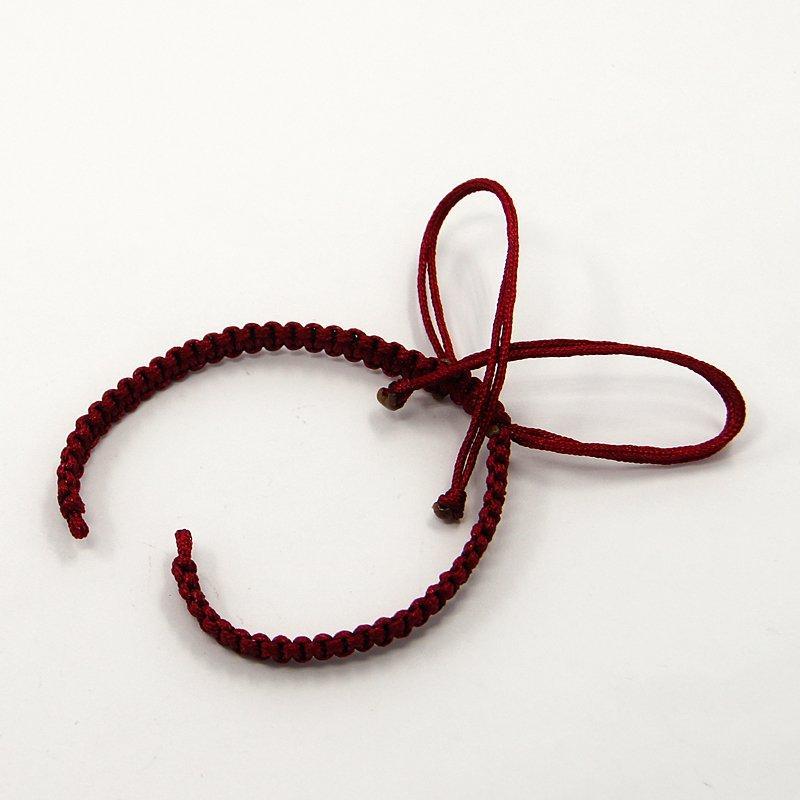 Cordon rouge bordeaux 18