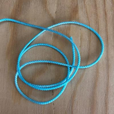 Token's - Bracelet cordon - Chiot