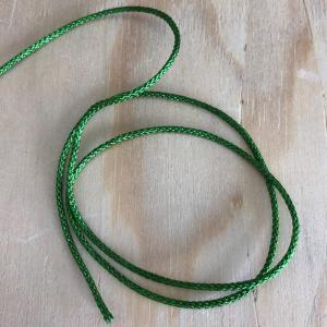 Cordon vert 1