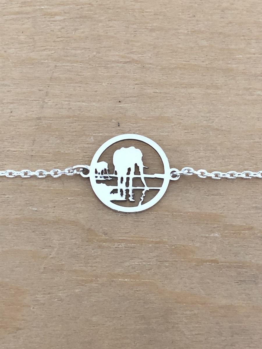 Elephant reflet brac ch site