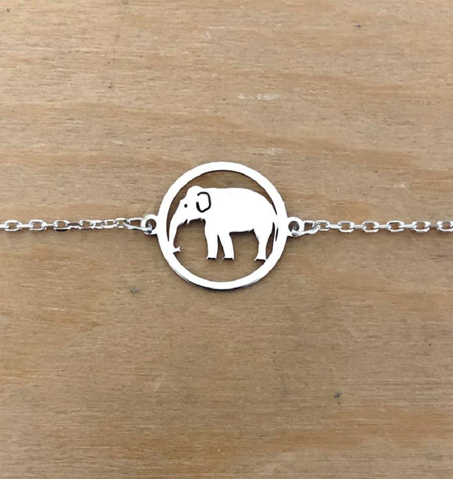 Elephant site 1
