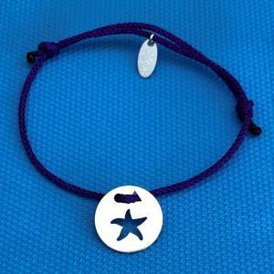 Etoile de mer cordon f bleu