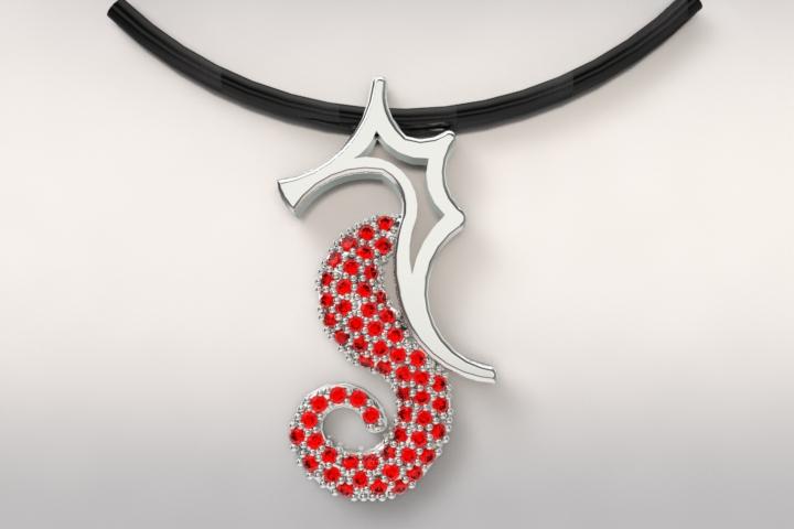 hippocampe-argent-blazing-red.jpg