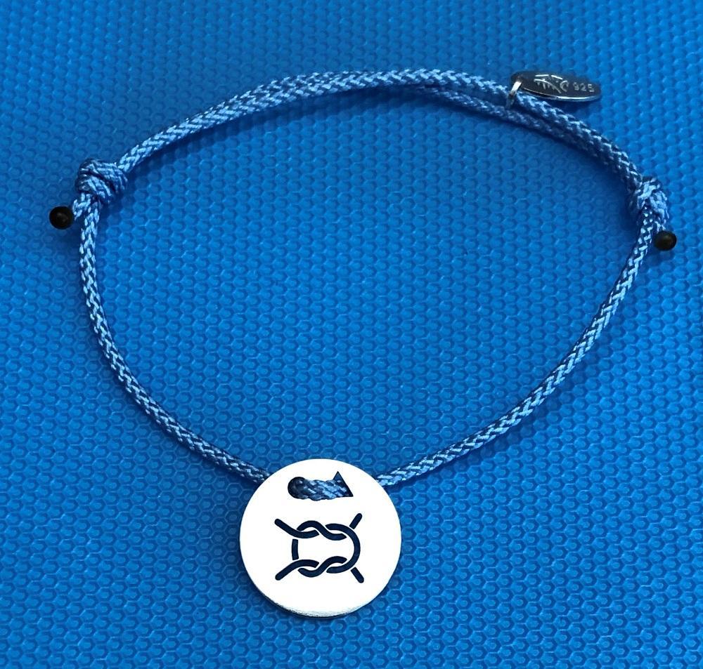 Noeud cordon f bleu