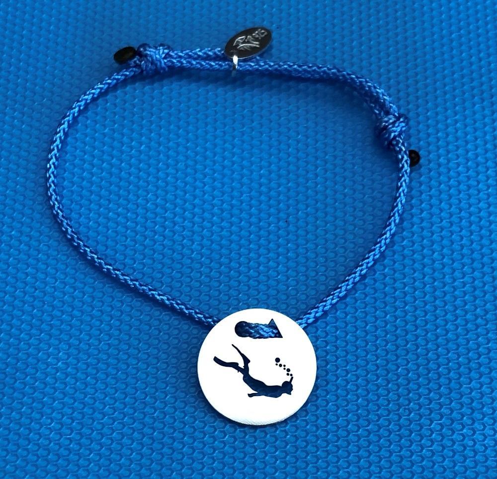 Plongeur cordon f bleu