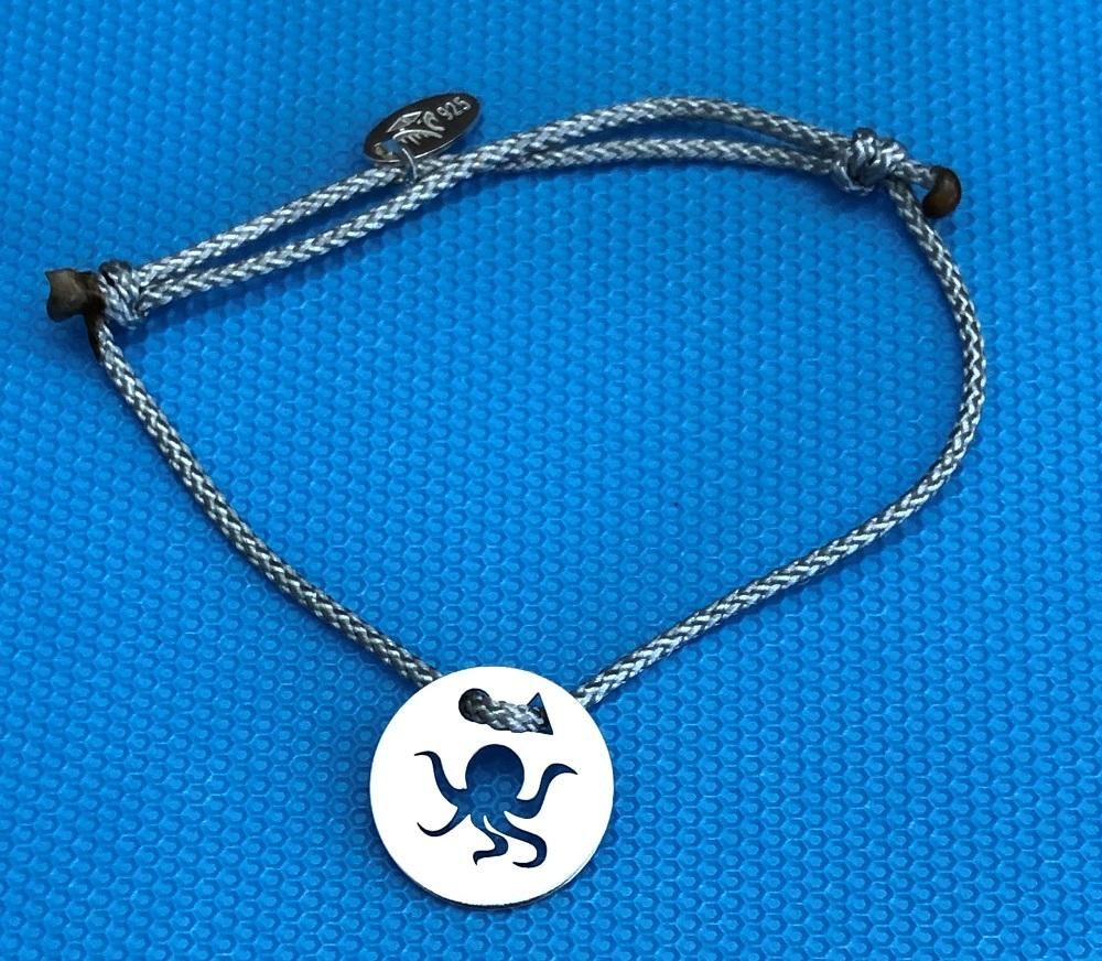 Poulpe brac cordon bleu 1