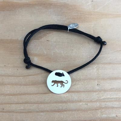 Token's - Bracelet cordon - Puma